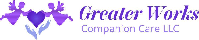 Greater Works Companion Care, LLC
